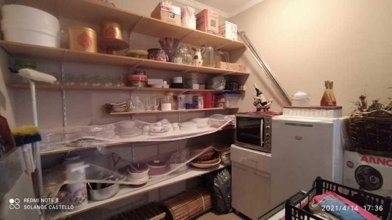unnamed 8 - Casa em Condomínio à venda Itatiba,SP - R$ 770.000 - VICN00002 - 10