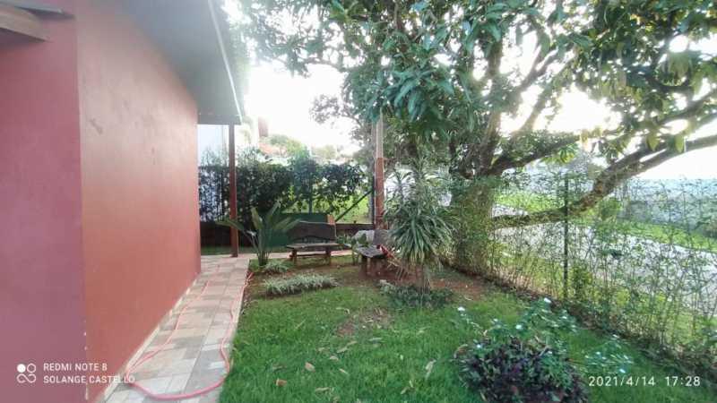 unnamed 9 - Casa em Condomínio à venda Itatiba,SP - R$ 770.000 - VICN00002 - 11