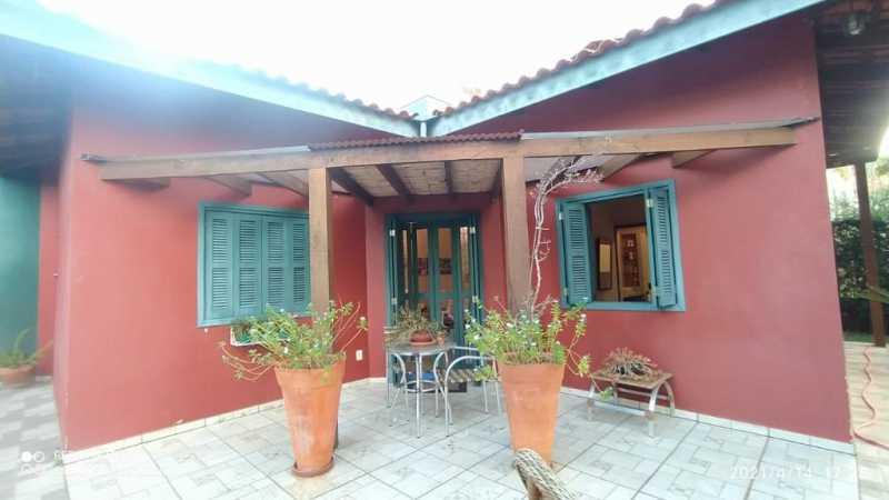 unnamed 10 - Casa em Condomínio à venda Itatiba,SP - R$ 770.000 - VICN00002 - 12