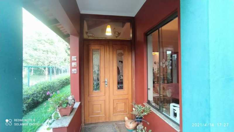 unnamed 11 - Casa em Condomínio à venda Itatiba,SP - R$ 770.000 - VICN00002 - 13
