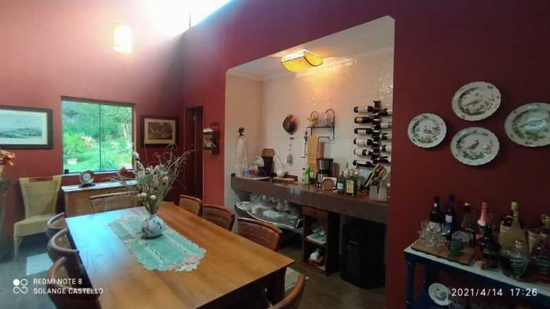 unnamed 12 - Casa em Condomínio à venda Itatiba,SP - R$ 770.000 - VICN00002 - 14