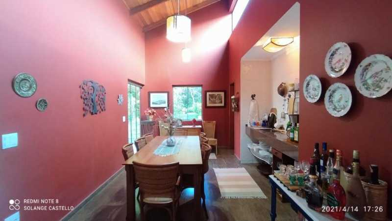 unnamed 13 - Casa em Condomínio à venda Itatiba,SP - R$ 770.000 - VICN00002 - 15