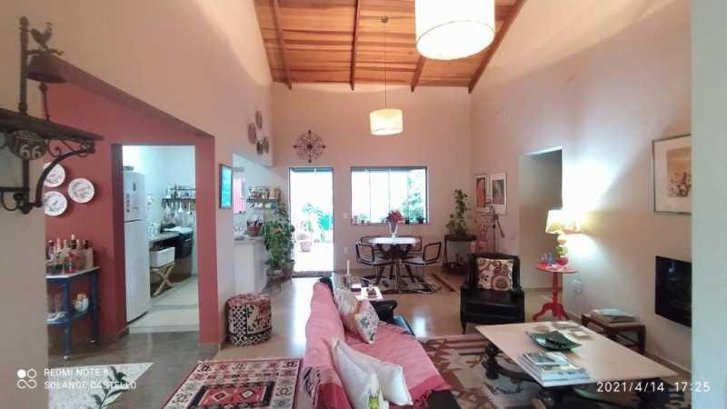 unnamed 15 - Casa em Condomínio à venda Itatiba,SP - R$ 770.000 - VICN00002 - 17