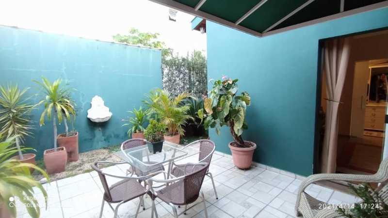 unnamed 17 - Casa em Condomínio à venda Itatiba,SP - R$ 770.000 - VICN00002 - 18