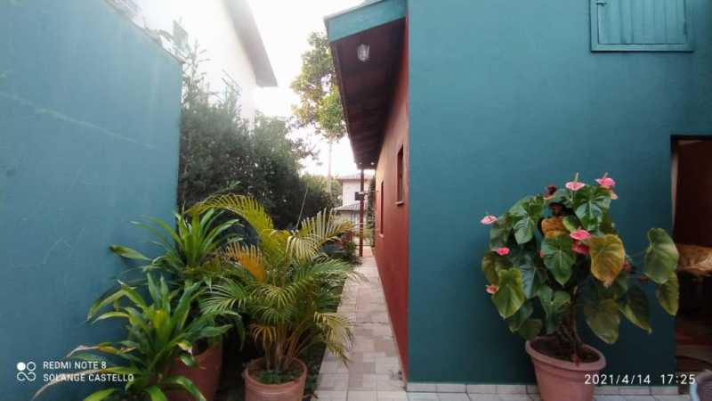 unnamed 18 - Casa em Condomínio à venda Itatiba,SP - R$ 770.000 - VICN00002 - 19