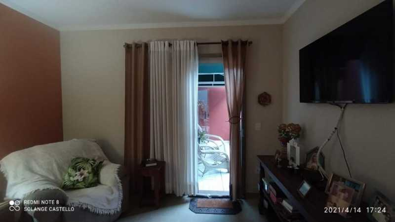 unnamed 19 - Casa em Condomínio à venda Itatiba,SP - R$ 770.000 - VICN00002 - 20