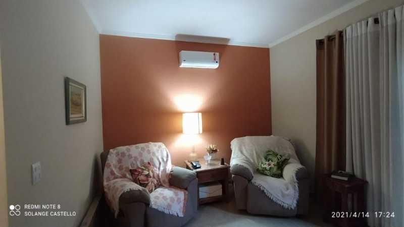 unnamed 20 - Casa em Condomínio à venda Itatiba,SP - R$ 770.000 - VICN00002 - 21