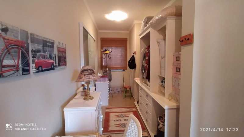unnamed 23 - Casa em Condomínio à venda Itatiba,SP - R$ 770.000 - VICN00002 - 24
