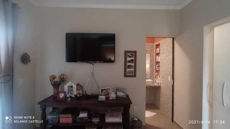 unnamed 25 - Casa em Condomínio à venda Itatiba,SP - R$ 770.000 - VICN00002 - 26