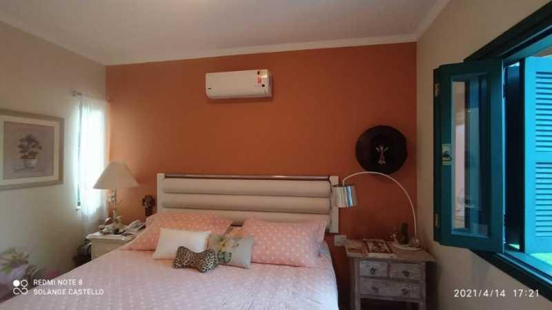 unnamed 26 - Casa em Condomínio à venda Itatiba,SP - R$ 770.000 - VICN00002 - 27