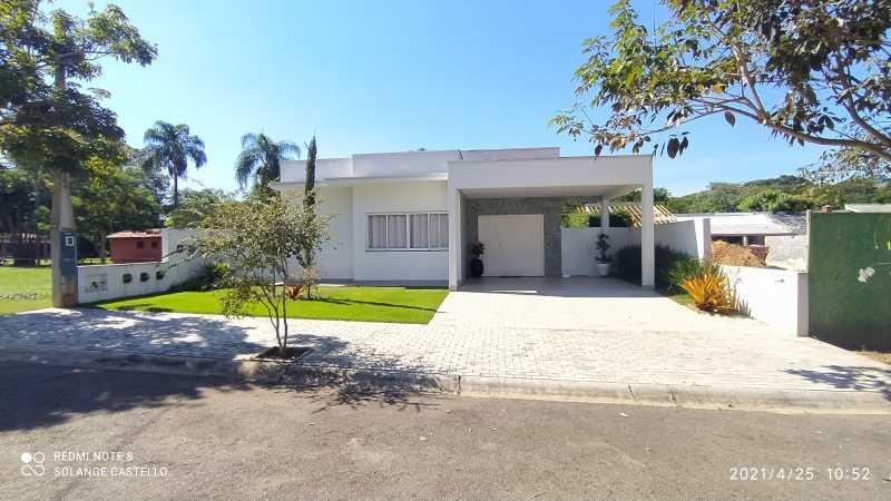 1619452970511 - Casa em Condomínio para venda e aluguel Itatiba,SP - R$ 855.000 - VICN00003 - 1