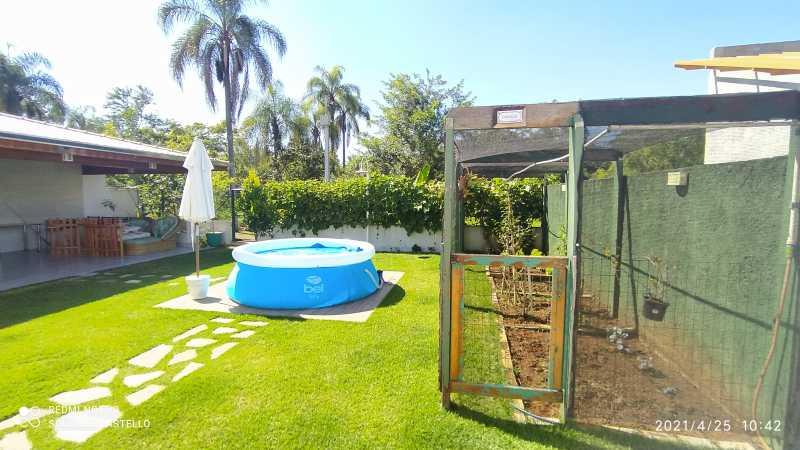 1619452970627 - Casa em Condomínio para venda e aluguel Itatiba,SP - R$ 855.000 - VICN00003 - 3