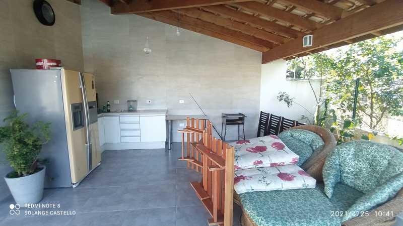 1619453265360 - Casa em Condomínio para venda e aluguel Itatiba,SP - R$ 855.000 - VICN00003 - 4