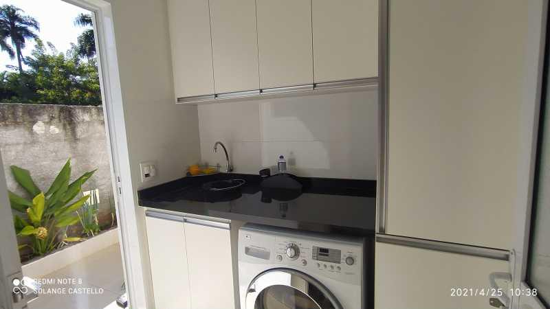 1619453265443 - Casa em Condomínio para venda e aluguel Itatiba,SP - R$ 855.000 - VICN00003 - 5