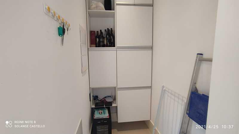 1619453422551 - Casa em Condomínio para venda e aluguel Itatiba,SP - R$ 855.000 - VICN00003 - 6