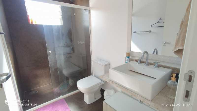 1619453422601 - Casa em Condomínio para venda e aluguel Itatiba,SP - R$ 855.000 - VICN00003 - 8