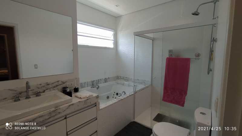 1619453422618 - Casa em Condomínio para venda e aluguel Itatiba,SP - R$ 855.000 - VICN00003 - 9