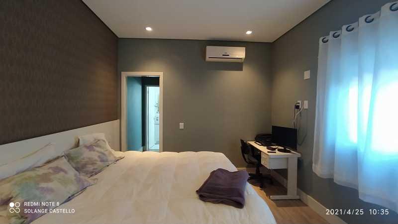 1619453458028 - Casa em Condomínio para venda e aluguel Itatiba,SP - R$ 855.000 - VICN00003 - 10