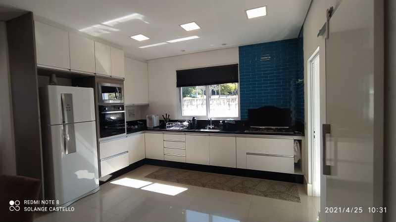 1619453458113 - Casa em Condomínio para venda e aluguel Itatiba,SP - R$ 855.000 - VICN00003 - 13