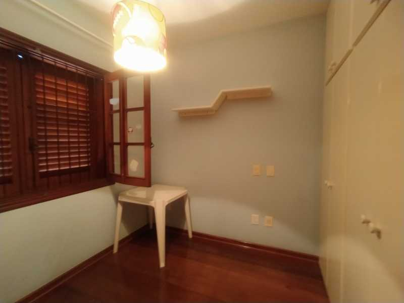 Dormitório 01 - Casa 3 quartos à venda Itatiba,SP - R$ 850.000 - VICA30002 - 10