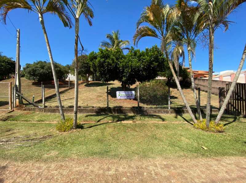 PHOTO-2021-05-04-16-23-14 - Casa em Condomínio 2 quartos à venda Itatiba,SP - R$ 678.000 - VICN20003 - 1