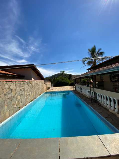 PHOTO-2021-05-04-16-23-15 1 - Casa em Condomínio 2 quartos à venda Itatiba,SP - R$ 678.000 - VICN20003 - 6