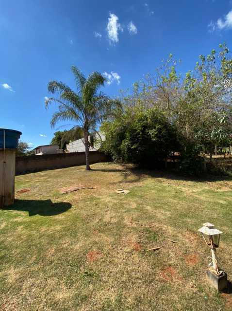 PHOTO-2021-05-04-16-23-16 - Casa em Condomínio 2 quartos à venda Itatiba,SP - R$ 678.000 - VICN20003 - 13
