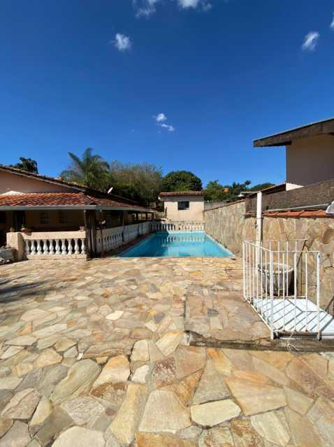 PHOTO-2021-05-04-16-23-19 2 - Casa em Condomínio 2 quartos à venda Itatiba,SP - R$ 678.000 - VICN20003 - 5