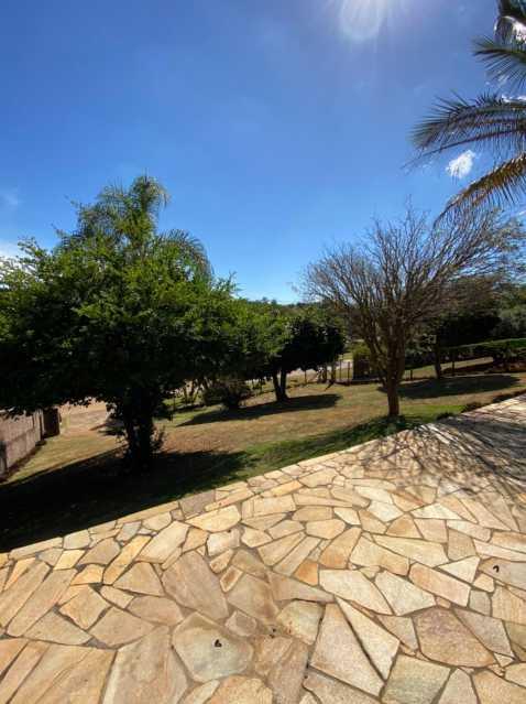 PHOTO-2021-05-04-16-23-20 1 - Casa em Condomínio 2 quartos à venda Itatiba,SP - R$ 678.000 - VICN20003 - 15