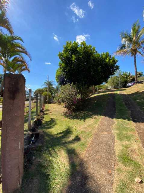 PHOTO-2021-05-04-16-23-21 - Casa em Condomínio 2 quartos à venda Itatiba,SP - R$ 678.000 - VICN20003 - 18
