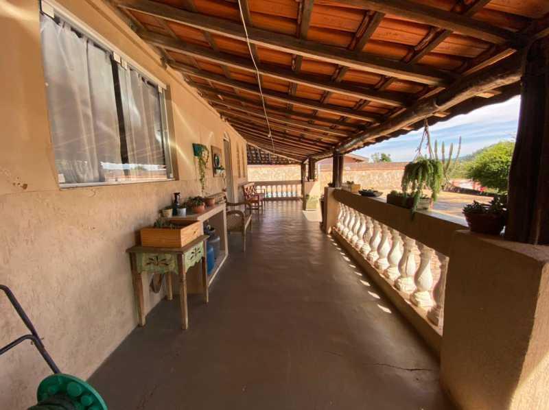 PHOTO-2021-05-04-16-23-22 2 - Casa em Condomínio 2 quartos à venda Itatiba,SP - R$ 678.000 - VICN20003 - 4