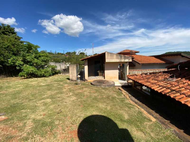 PHOTO-2021-05-04-16-23-23 - Casa em Condomínio 2 quartos à venda Itatiba,SP - R$ 678.000 - VICN20003 - 7