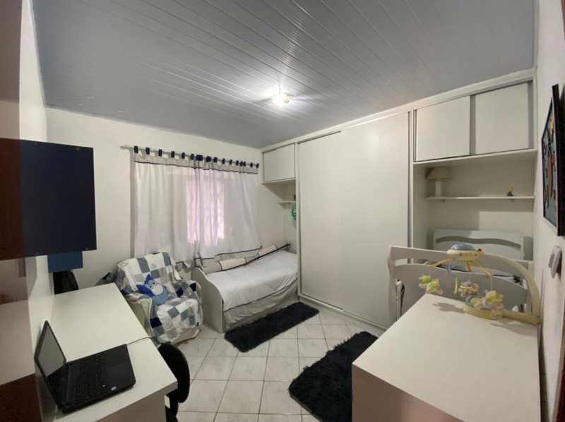 PHOTO-2021-05-04-16-23-25 - Casa em Condomínio 2 quartos à venda Itatiba,SP - R$ 678.000 - VICN20003 - 10