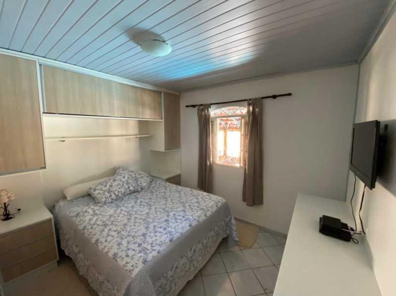 PHOTO-2021-05-04-16-23-26 1 - Casa em Condomínio 2 quartos à venda Itatiba,SP - R$ 678.000 - VICN20003 - 11