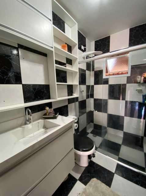 PHOTO-2021-05-04-16-23-26 - Casa em Condomínio 2 quartos à venda Itatiba,SP - R$ 678.000 - VICN20003 - 12