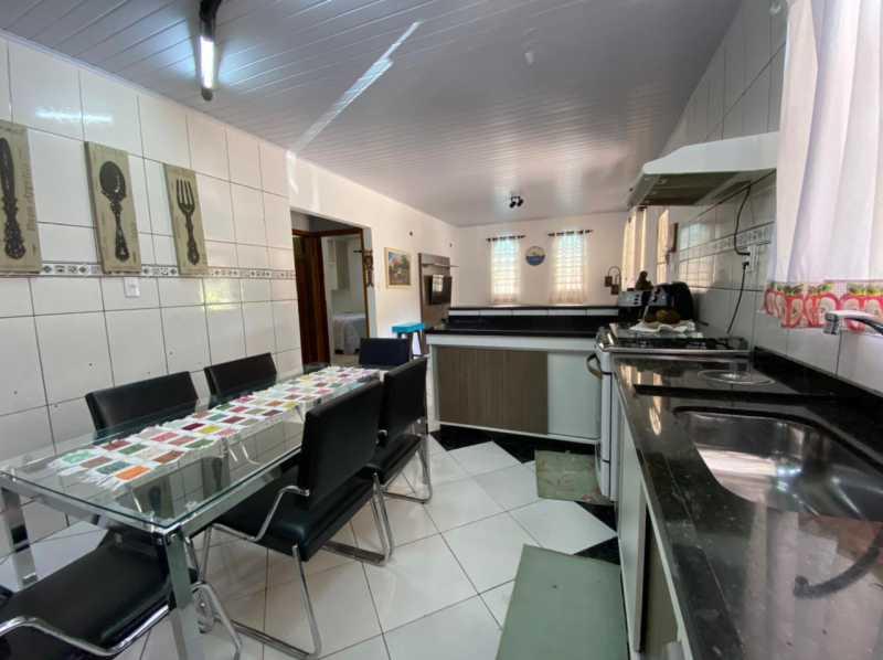 PHOTO-2021-05-04-16-23-27 - Casa em Condomínio 2 quartos à venda Itatiba,SP - R$ 678.000 - VICN20003 - 8