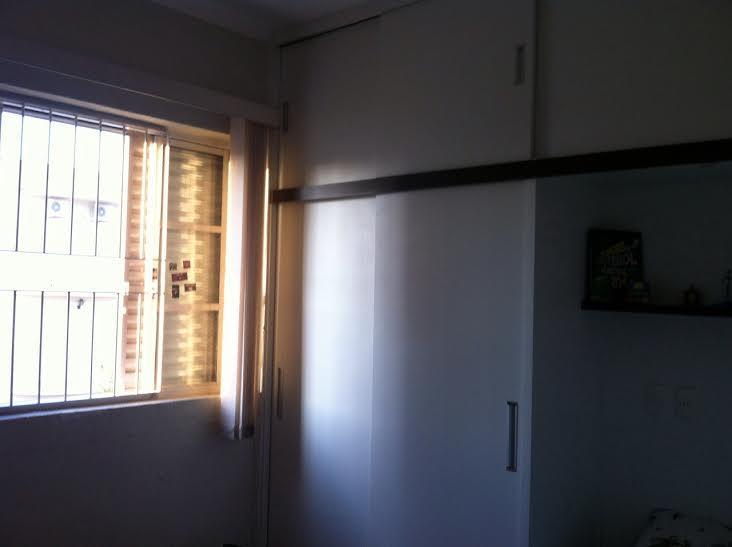 FOTO0 - Apartamento 3 quartos à venda Itatiba,SP - R$ 300.000 - AP0652 - 1