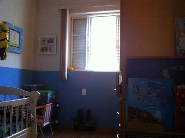 FOTO11 - Apartamento 3 quartos à venda Itatiba,SP - R$ 300.000 - AP0652 - 13