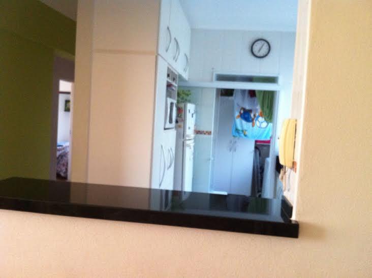 FOTO4 - Apartamento 3 quartos à venda Itatiba,SP - R$ 300.000 - AP0652 - 6