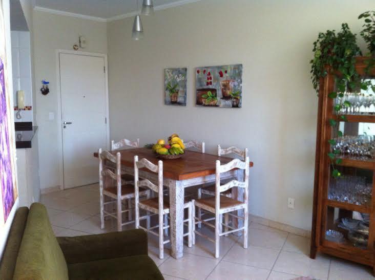 FOTO6 - Apartamento 3 quartos à venda Itatiba,SP - R$ 300.000 - AP0652 - 8