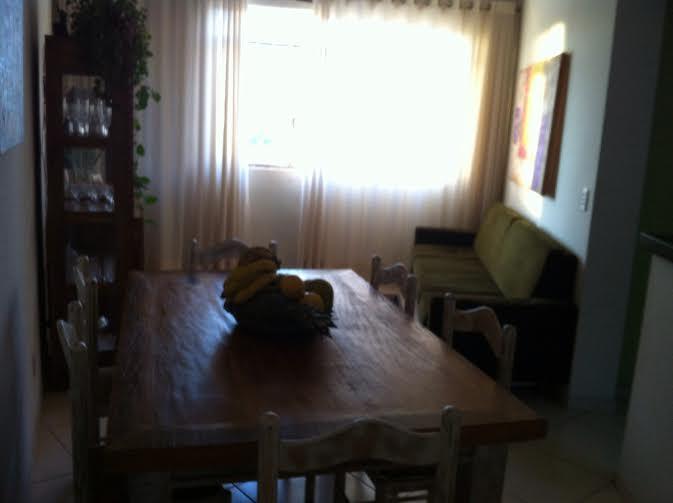 FOTO7 - Apartamento 3 quartos à venda Itatiba,SP - R$ 300.000 - AP0652 - 9