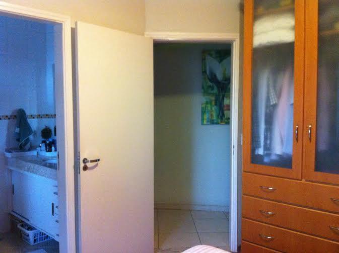 FOTO9 - Apartamento 3 quartos à venda Itatiba,SP - R$ 300.000 - AP0652 - 11