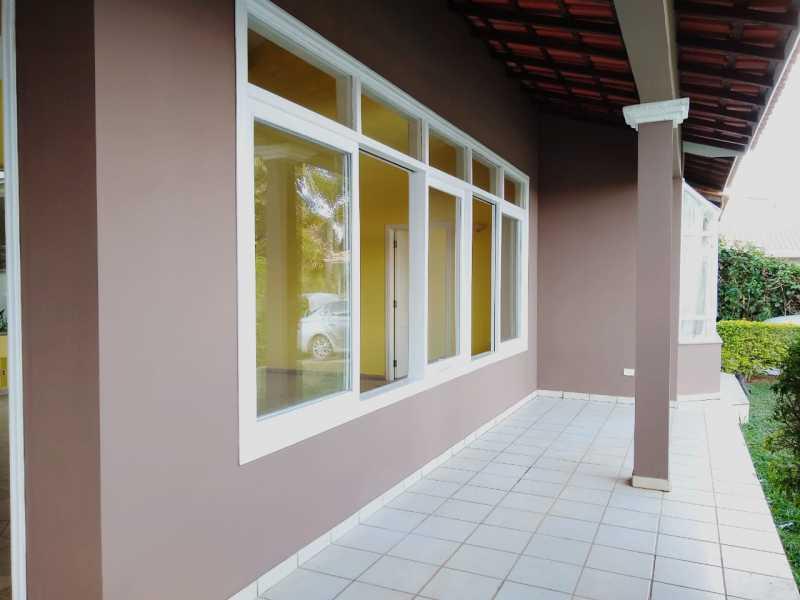 WhatsApp Image 2021-05-05 at 1 - Casa em Condomínio 4 quartos para venda e aluguel Itatiba,SP - R$ 1.700.000 - VICN40007 - 4