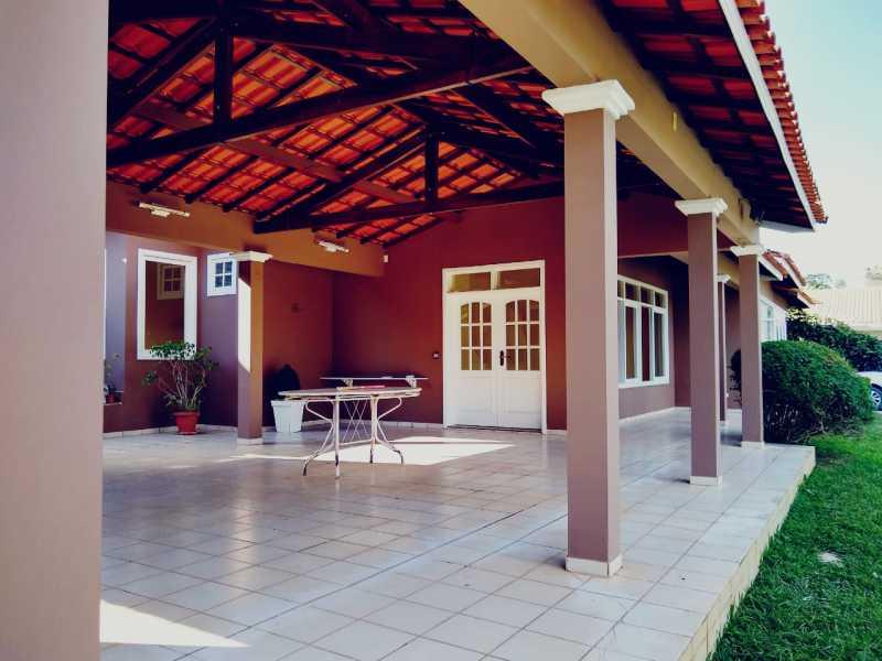 WhatsApp Image 2021-05-05 at 1 - Casa em Condomínio 4 quartos para venda e aluguel Itatiba,SP - R$ 1.700.000 - VICN40007 - 5