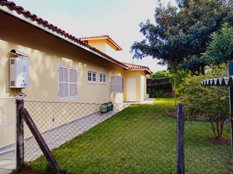 WhatsApp Image 2021-05-05 at 1 - Casa em Condomínio 4 quartos para venda e aluguel Itatiba,SP - R$ 1.700.000 - VICN40007 - 6