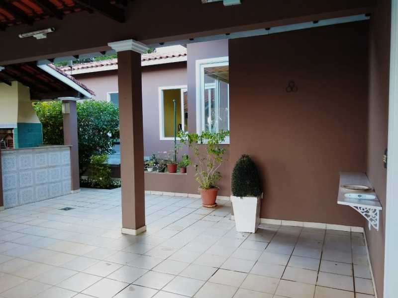 WhatsApp Image 2021-05-05 at 1 - Casa em Condomínio 4 quartos para venda e aluguel Itatiba,SP - R$ 1.700.000 - VICN40007 - 7