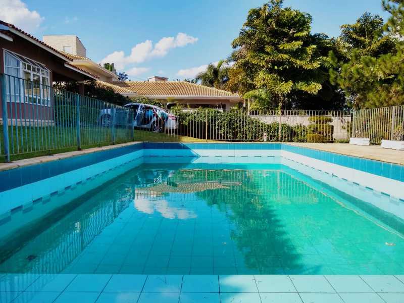 WhatsApp Image 2021-05-05 at 1 - Casa em Condomínio 4 quartos para venda e aluguel Itatiba,SP - R$ 1.700.000 - VICN40007 - 8