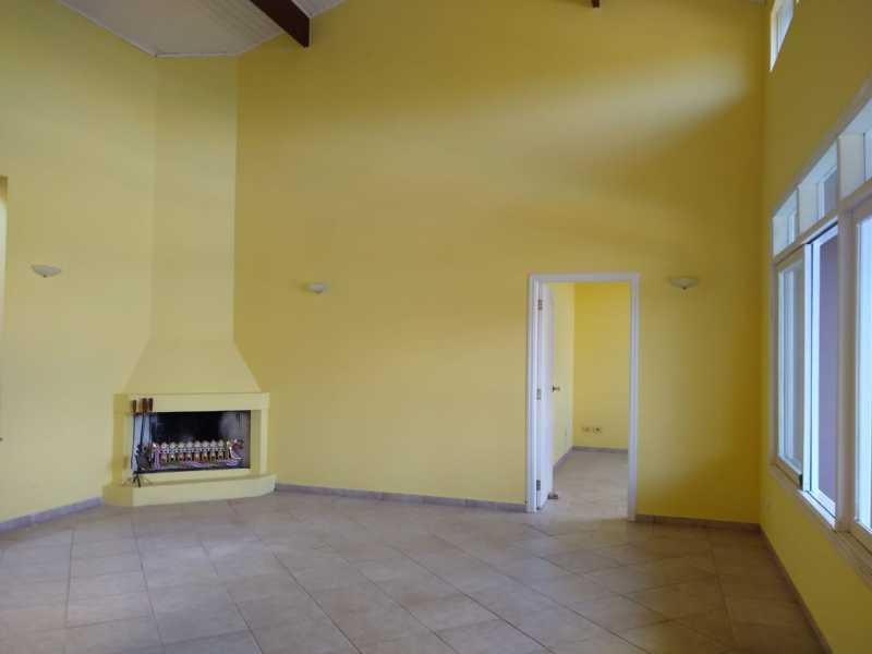 WhatsApp Image 2021-05-05 at 1 - Casa em Condomínio 4 quartos para venda e aluguel Itatiba,SP - R$ 1.700.000 - VICN40007 - 9