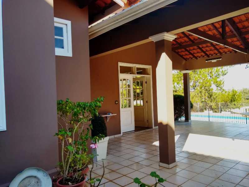 WhatsApp Image 2021-05-05 at 1 - Casa em Condomínio 4 quartos para venda e aluguel Itatiba,SP - R$ 1.700.000 - VICN40007 - 10