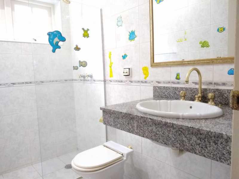 WhatsApp Image 2021-05-05 at 1 - Casa em Condomínio 4 quartos para venda e aluguel Itatiba,SP - R$ 1.700.000 - VICN40007 - 11